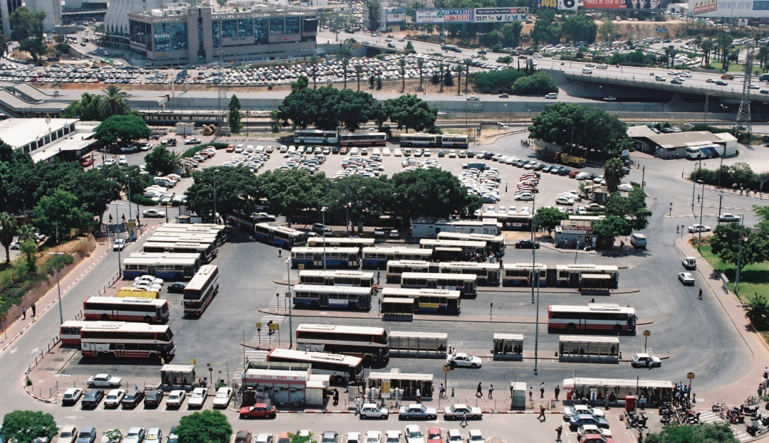 PikiWiki_Israel_4239_General_view_of_Tel_Aviv_2000_Terminal