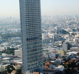 neveh-tzedek-tower(1)